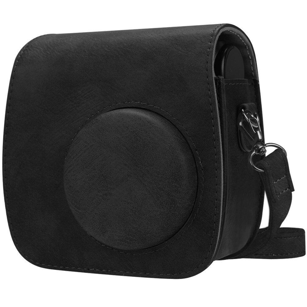 For Polaroid PIC-300/Fujifilm Instax Mini 7s Camera Case Bag