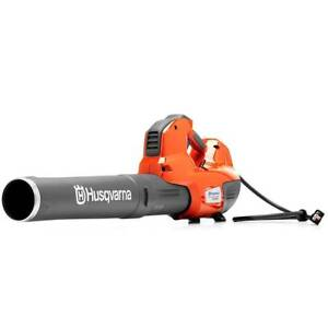 Husqvarna Blower kit Revesby Bankstown Area Preview