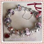 Pippi s Charms and Beads