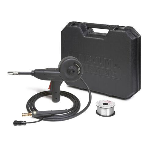 LINCOLN ELECTRIC MAGNUM® PRO 100SG SPOOL GUN  K3269-1