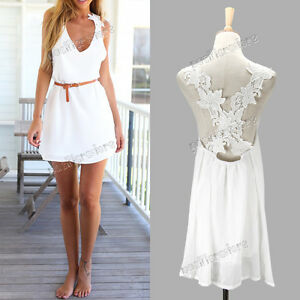 Sexy-Women-Summer-Casual-Sleeveless-Chiffon-Party-Evening-Cocktail-Mini-Dress