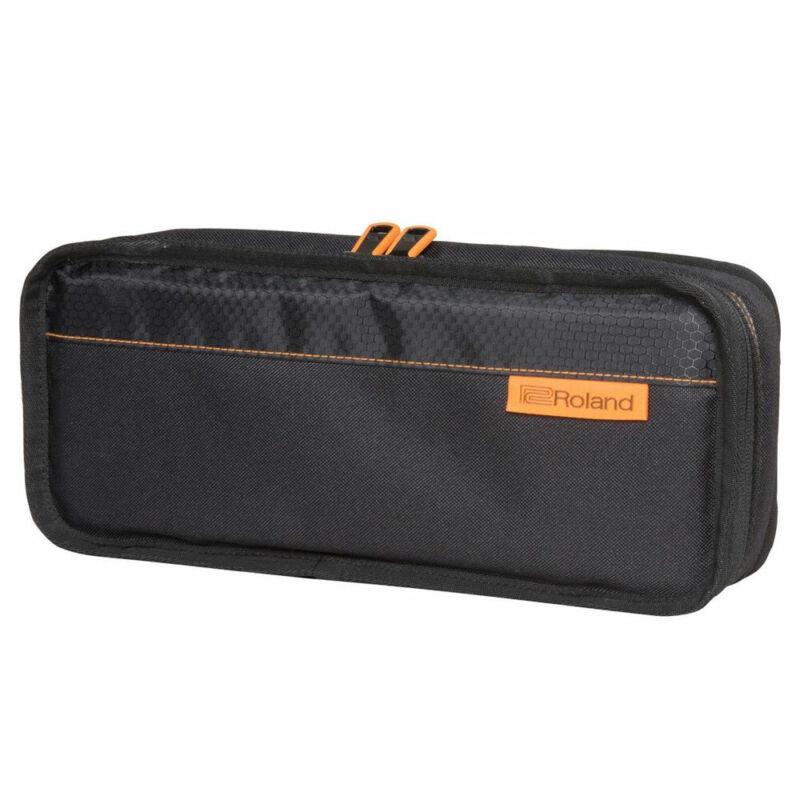 Roland CB-BV1 Carry Bag For V-1HD or V-1SDI Video Switcher