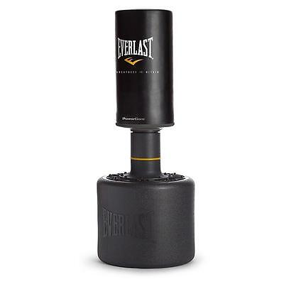 Everlast Free Standing Heavy Boxing Punching MMA Bag
