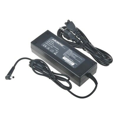 (120W AC Adapter Charger Cord For Asus VivoBook Pro 15 M580VD M580V Laptop Supply)