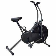 NEW Exercise Bike HALF PRICE SALE Indoor Bike Home Gym Fitness Leichhardt Leichhardt Area Preview