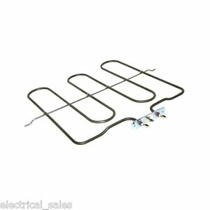 COMPATIBLE BEKO LEISURE OVEN GRILL COOKER HEATING ELEMENT 262920011