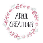 AdnilCreations