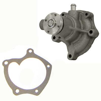Water Pump Wgasket 3284086m92 Fits Massey Ferguson 1010 1020