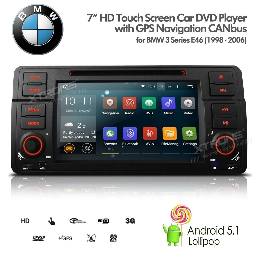 vw bmw audi toyota mercedes android car audio cd dvd player radiovw bmw audi toyota mercedes android car audio cd dvd player radio usb gps bluetooth stereo sell fit in leyton, london gumtree