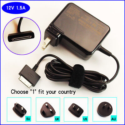 AC Power Adapter Charger For Acer Iconia Tab W510 W510P W511 W511P