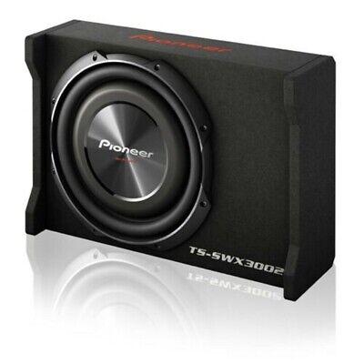 PIONEER TS-SWX3002 12