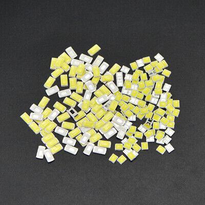 Best 100Pcs Chip LED lamp 40-55 Diode light For LED Strip Spotlight, indoor