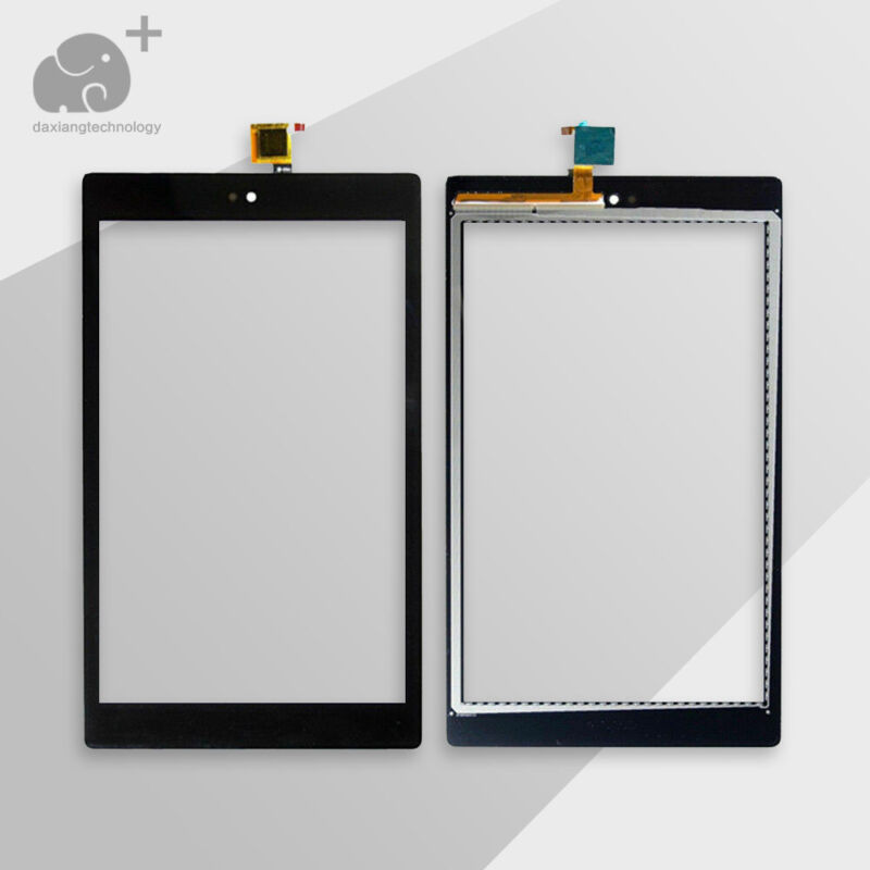 For Amazon Kindle Fire HD8 HD 8 8TH Gen L5S83A Replace Touch Screen Digitizer