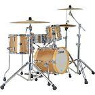 SONOR Drum Sets & Kits