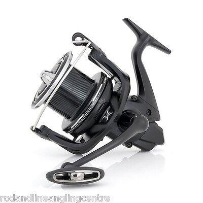 Shimano Ultegra 14000 XTD Fishing Reel ULT14000XTD