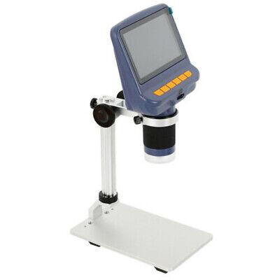 4.31080p Andonstar Ad106 Digital Microscope For Pcb Circuit Board Repair Amcap