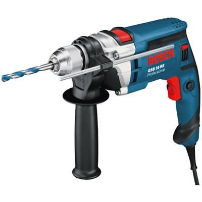 Bosch Taladro Percutor Gsb 16 Re