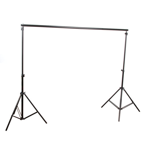 Collapsible Studio Photo Photography Background Backdrop