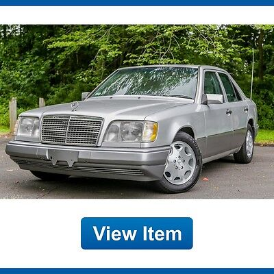 1995 mercedes e300 diesel e300d reliable popular used for 1995 mercedes benz e300 diesel for sale