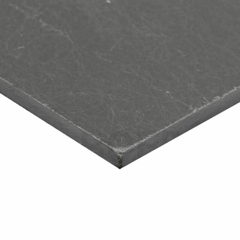 """Durastone Wave Solder Pallet Sheet CAS 761, 6mm (0.236"""") x 24"""" x 24"""""""