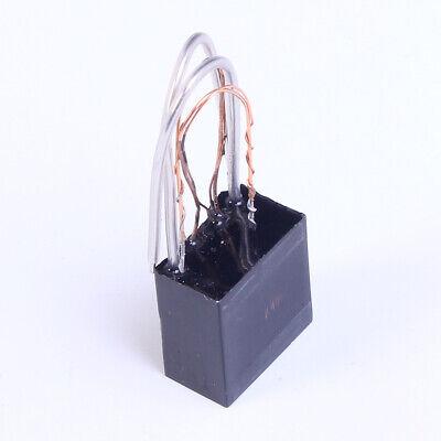 15kv Arc Ignition High Voltage Inverter Step Up Boost Coil Transformer Pulse