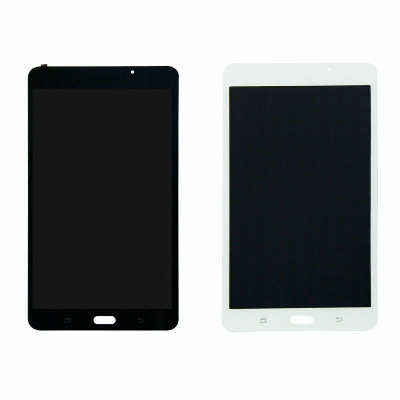 For Samsung Galaxy Tab A 7.0 SM-T280 T280N LCD Touch Screen Digitizer QC
