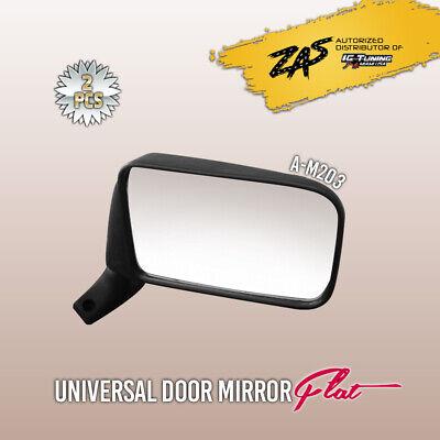 Mirror Mirror Patch