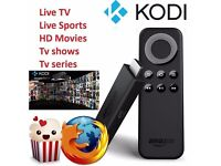 !!Kodi install on any device - firestick android box android phone apple tv for FREE MOVIES TV MUSIC