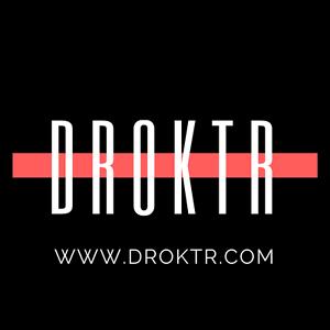 Droktr Entertainment Melbourne CBD Melbourne City Preview