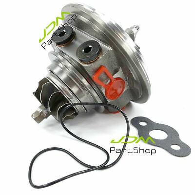 Turbo Cartridge CORE for Citroen C4 DS3 Peugeot 1.6 THP EP6CDT 150/155HP K03-121