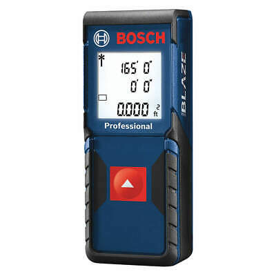 Laser Distance Meterdigital165 Ft. Glm165-10