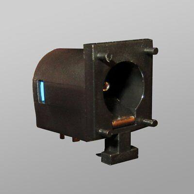 Fluke Scopemeter 192 196 199 215 225 Dc Chargerpower Adapter Jackplug