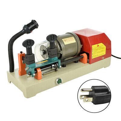 New 110V Duplicating Machine Horizontal 100W Copy Machine Cutter Cutting Machine