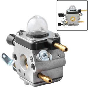 Carburetor For Stihl BG45 BG55 BG65 BG85 SH55 SH85 Blower Carb Hot Sale in US