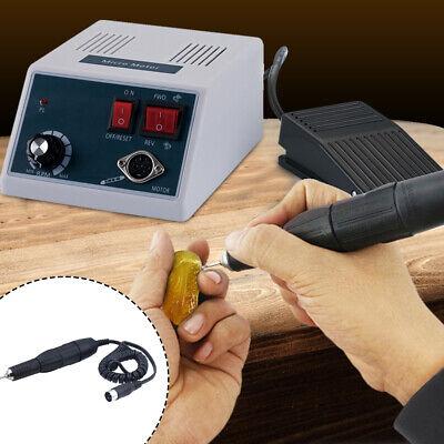 Dental Lab Marathon Micromotor N3 Micro Motor Polishing 35k Rpm Handpiece
