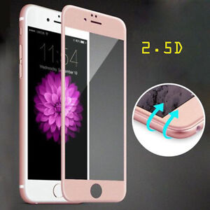 Full-Cover-Tempered-Glass-Screen-Protectors-Protective-Film-For-iphone-6-6S-Plus