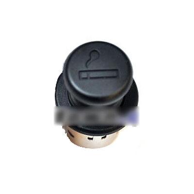 Genuine OEM 951201W500 Cigarette Lighter 1p For 12-15 Kia Rio : ALL NEW PRIDE