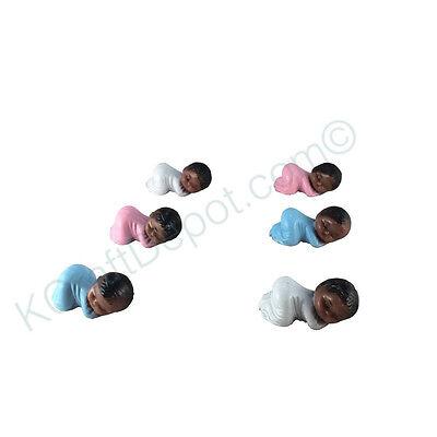24 Tiny 1