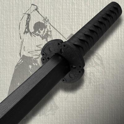 Combat by ProForce Flex-Foam Training Sword