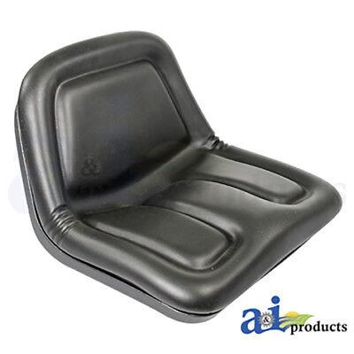 Tractor Dishpan Seat Fit Massey Ferguson 3284599m91 1010 1020 1030 135 1040 1045