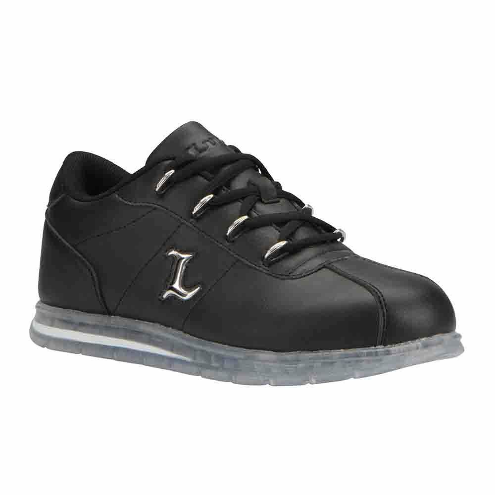 Lugz Zrocs Ice  Casual   Sneakers - Black - Mens