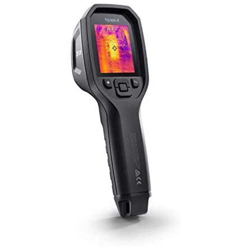 FLIR TG165-X Spot Thermal Camera