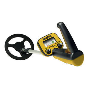 Bounty-Hunter-Handy-Man-Metal-Detector-W-Telescoping-Magnet-Hman-M