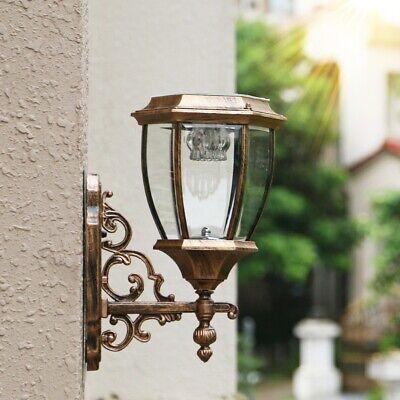 Chandeliers Fixtures Sconces Outdoor Porch Lighting Vatican