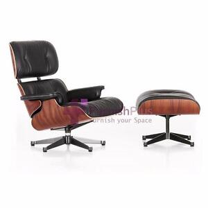Buy Or Sell Chairs Amp Recliners In New Brunswick