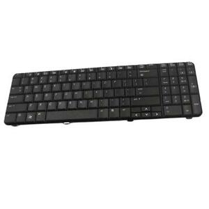 New-Keyboard-for-HP-Compaq-CQ61-G61-Series-US-Layout-517865-001-Black