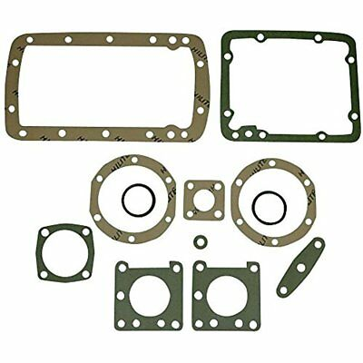 Ford 9n 2n 8n Tractor Hydraulic Hyd Lift Top Gasket Repair Kit