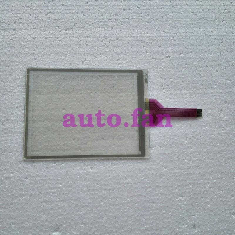 1PCS GT/GUNZE USP 4484038 G-22 Touchpad