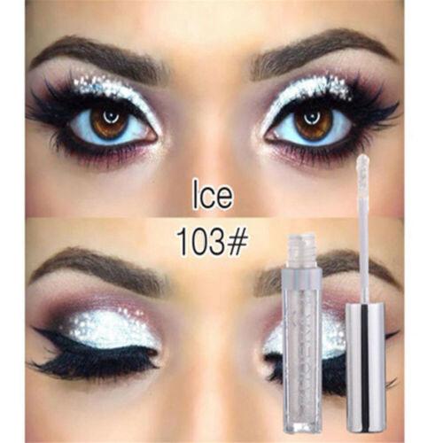 103 # Ice