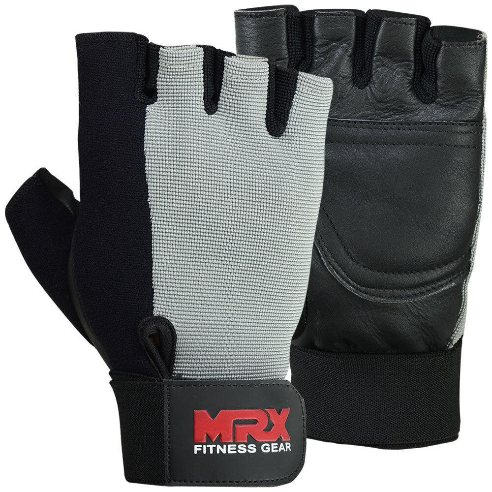 Women Weight Lifting Gloves Gym Fitness Training Mrx: איביי בעברית צ'יפסט קניות ברשת Weight Lifting Gloves Gym